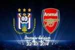 s300_Anderlecht_vs_Arsenal