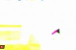 thumb-20141007-1411499_0004