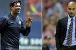 van-gaal-rijkaard-guardiola-debutaron-con-victoria-1414137144206