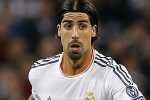 كارلو-أنشيلوتي-يختار-بديل-سامي-خضيرة-في-حال-رحيله-هذا-الموسم-عن-ريال-مدريد
