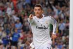 Cristiano-Ronaldo-Real-Madrid1