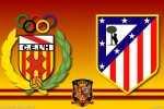 Hospitalet-vs-Atlético-de-Madrid