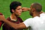img-cristiano-ronaldo-et-thierry-henry-1386855523_620_400_crop_articles-178465