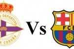 موعد-مباراة-برشلونة-وديبورتيفو-لاكورونا