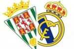 t_cordoba_cf_jornada_1_real_madrid_vs_cordoba-492721