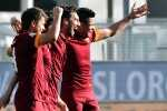 ITA-FBL-SERIE A-UDINESE-ROMA
