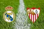 Real-Madrid-vs.-Sevilla-XI