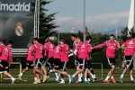 ريال مدريد 1