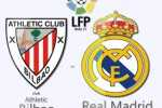video-resume-Athletic-Bilbao-vs-Real-Madrid-Highlights-2012