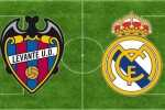 levante-real-madrid