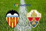 Valencia-vs.-Elche-XI