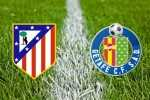 Atlético-Madrid-vs.-Getafe-XI