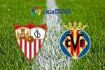 Sevilla-vs.-Villarreal-XI