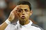 chicharito 0 port