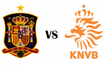 spain-v-netherlands-betting-odds-preview