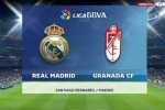 ريال-مدريد-وغرناطة.jpg-6