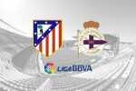Atlético-Madrid-vs.-Deportivo-La-Coruña
