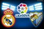 real-madrid-vs-malaga-liga-bbva