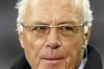 Beckenbauer port