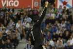 رريال مدريد يهزم سيلتا فيجو