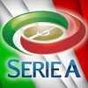 مباريات-الدوري-الإيطالي-اليوم