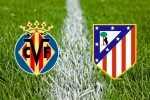 Villarreal-v-Atletico-Madrid