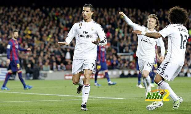 المطاطى أفضل لاعب تاريخ ريال مدريد نادى القرن العالم وأوروبا