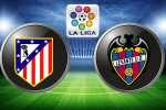 AtleticoMadrid_Levante