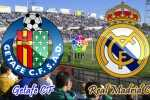 Getafe-vs-Real-Madrid