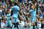 Manchester City v Southampton - Premier League