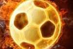 كرة القدم والتعصب