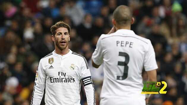 ريال مدريد كيف سيكون مع رجيل راموس و بيبي hihi2_2015-06-20_13-