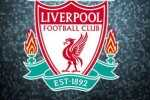 ليفربول يتعاقد مع نجم برشلونة أديكانى