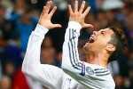 ريال مدريد بطل دورى أبطال أوروبا 2014
