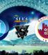 Prediksi-Napoli-vs-Cittadella-29-Juli-2015