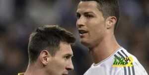 الزمالك يتفوق على ريال مدريد وبرشلونة ي