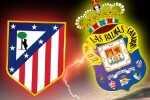 Atletico-Madrid-Vs-Las-Palmas-la-liga-tournament-2015