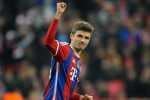 FC Bayern Munchen v PFC CSKA Moskva - UEFA Champions League