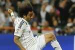 ريال مدريد لايتوقف عن التهديف