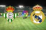 Real-Betis-vs-Real-Madrid-La-Liga-2014