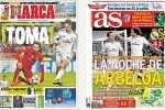 1ريال مدريد