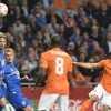 FBL-EURO-2016-NED-ISL