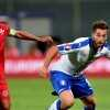 FBL-EURO-2016-ITA-MLT