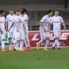 Hellas Verona FC v FC Internazionale Milano - Serie A