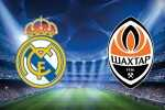 horario-canal-television-real-madrid-shakhtar-640x400