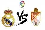 2015-Real-Madrid-vs-Granada
