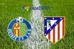 Getafe-vs.-Atlético-Madrid-XI