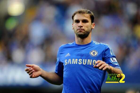 Branislav Ivanovic Chelsea v Reading Premier sMaUfRe90kTl