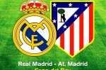 Alineaciones-confirmadas-del-Real-Madrid-y-del-Atletico-de-Madrid-15012015