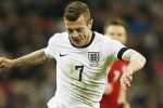 أفضل 11 لاعبا إنجليزى قدمهم الأرسنال